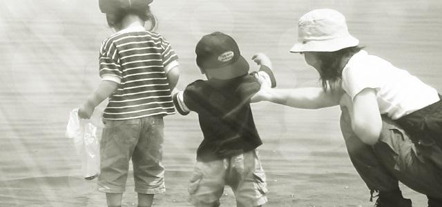 0歳から4歳までの1位は「先天性異常」