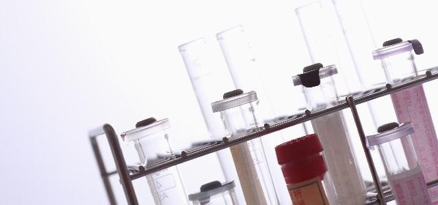 合成葉酸は危険なの?